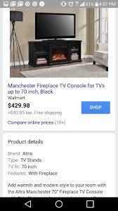 Ameriwood Media Dresser 37 Inch by 59 Best Tv Wall Units Images On Pinterest Tv Wall Units Tv