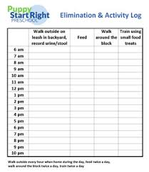 Construction Daily Log App On The Store ITunes Download And Read Work Activity Template Lets