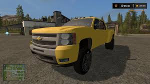 CHEVY PLOW TRUCK V1.0 FS 17 - Farming Simulator 2017 Mod, LS 2017 ... Winter Snow Plow Truck Driver Aroidrakendused Teenuses Google Play Simulator Blower Game Android Games Fs15 Snow Plowing Mods V10 Farming Simulator 2019 2017 2015 Mod Titan20 Plow Fs Modailt Simulatoreuro Kenworth T800 Csi V 10 2018 Savage Farm Plowtractor Day Peninsula Tractor Organization Lego City Undcover Complete Walkthrough Chapter 6 Guide Ski Resort Driving New Truck Gameplay Fhd Excavator Videos For Children Toy Truck Car Gameplay Real Aro Revenue Download Timates