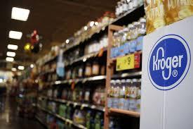 Kroger Service Desk Number by Kroger Sues Lidl Over Alleged Trademark Infringement On Store