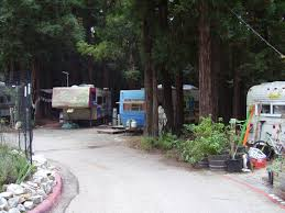It's A Co-op: UCSC Trailer/Camper Park, Santa Cruz Are You Fding It Difficult To Rent A Truck In Melbourne If So Swastika Travels Santacruz East Taxi Services Mumbai Justdial Santa Cruz Moving Santacruzmoving Twitter Car Falls 300 Feet Off County Cliff Woman Found Dead Ary Generator Service Generators On Hire Hyundai Us Ceo Stokes Hype Small Pickup Truck Fans Amit Tempo Tempos Hightower C 2018 Mtb Craigslist Cars Image 3801 Portola Dr Ca 95062 Kathleen Manning Fair And Horse Show 2015 By Times Publishing