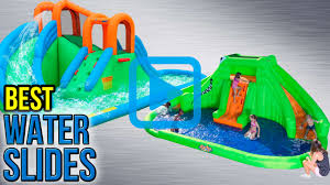 Top 10 Water Slides Of 2017 | Video Review The Plastic Kiddie Pool Trash Backwards Blog Intex Aquarium Inflatable Swimming Outdoor Pools Amazoncom Swim Center Family Lounge Toys Games Seethrough Round Above Ground Toysrus 15 X 36 Easy Set Portable By Quick 4 Less And Legacy Blow Up Walmart Backyard At Big Lots Toy Ideas Tedxumkc Decoration And Kids At Ace Hdware Tips Enjoy Your Quality Time With Child Using