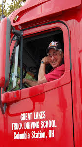 100 Truck Driving Schools In Maine The Premier Construction And Oilfield Hiring