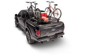 RidgeLander Biking Accessory Kit, UnderCover, 100605 | Nelson Truck ... Undcover Ridgelander Tonneau Cover Free Shipping Truck Bed Partscovers Replacement Undcover Leonard Buildings Accsories Leertruckscom Leer Covers Review World Youtube 72018 F2f350 Lux Se Prepainted Ultra Flex Undcover Kids Uu Uniqlo Truck Pants Jersey Xl 140 150 2006 Prunner Tonneau Cover Weathermax 80 Fabric 052019 Nissan Frontier Uc5020 13 Best Customer Reviews Types Undcovamericas 1 Selling Hard