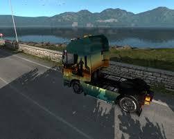 100 Garda Trucks Steam Community Screenshot Gita Al Lago Di