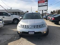 2004 Nissan, Murano SL, AWD, – Beyond Motors 2003 Murano Kendale Truck Parts 2004 Nissan Murano Sl Awd Beyond Motors 2010 Editors Notebook Review Automobile The 2005 Specs Price Pictures Used At Woodbridge Public Auto Auction Va Iid 2009 Top Speed 2018 Cariboo Sales 2017 Navigation Bluetooth All Wheel Drive Updated 2019 Spied For The First Time Autoguidecom News Of Course I Had To Pin This Its What Drive 2016 Motor Trend Suv Of Year Finalist Debut And Reveal Ausi 4wd