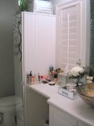 Shelves Storage Cupboard Shelf Ideas White Looking Units Cart Tall ... 200 Mini Bathroom Shelf Wwwmichelenailscom 40 Charming Shelves Storage Ideas Homewowdecor 25 Best Diy And Designs For 2019 And That Support Openness Stylish Decor 22 Small Wall Solutions Shelving Ideas Shelving In The Bathroom Storage Solutions With Hooks Amazon For Entryway Ikea Startling 43 Creative Decorating Gongetech Tiles Remodel Marble Freestandi Bathing Excellent Handy Stan Bunnings Organizer Design Wonderfully