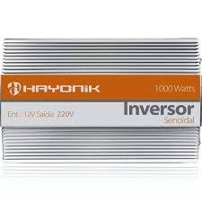 Fritadeira Elétrica Air Fryer Saúde Inox 32 Litros Philco 110V Preto Carrefour