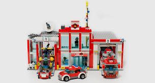 Airport Fire Station - Remake LEGO.com Lego Duplo Fire Station 4664 Funtoys 4977 Truck In Radcliffe Manchester Gumtree Airport Remake Legocom Lego Duplo Amazoncouk Toys Games 6168 Durham County Berlinbuy 10592 Fire Truck City Brickset Set Guide And Database Cheap Car Find Deals On Line At Alibacom 10846 Tti Kvzja Jtktengerhu Myer Online 5601 Ville 2008 Bricksfirst