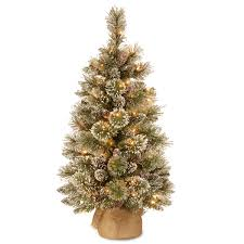 Vickerman Christmas Trees Uk by Pre Lit Battery Operated Christmas Trees Home Decorating