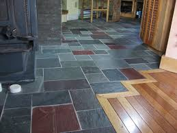 Ceramic Tile Flooring Pros And Cons Advantages Disadvantages Of Porcelain Sample