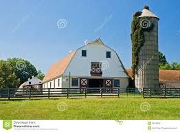 Barns And Silo On Dairy Farm Stock Photo - Image: 6274964 Red Barn With Silo In Midwest Stock Photo Image 50671074 Symbol Vector 578359093 Shutterstock Barn And Silo Interactimages 147460231 Cows In Front Of A Red On Farm North Arcadia Mountain Glen Farm Journal Repurpose Our Cute Free Clip Art Series Bustleburg Studios Click Gallery Us National Park Service Toys Stuff Marx Wisconsin Kenosha County With White Trim Stone Foundation Vintage White Fence 64550176