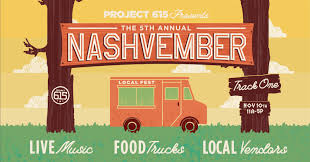 2018 Nashvember - Nashville, TN - Fairs And Festivals ... Give Me All The Chees Grilled Cheeserie Food Truck Mobile Food Trucks In Nashville Tn Best Truck 2018 Nfta Members Association Vehicle Wraps For And Carts Tour Announced New Years Eve Visit Tn Chili Cheese Hot Dog Dawg Daze Youtube Love At First Bite Roaming Hunger Big Load Truck Hits Dtown Bridge Cousins Maine Lobster 50 Of The In Us Mental Floss 72 Hours Fine Feathered