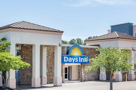Days Inn University, Charlottesville, VA - Booking.com Aberdeen Barn Charlottesville Menu Prices Restaurant Reviews Holiday Inn Charttesviemonticello Hotel By Ihg Red Roof Va Bookingcom  Week Find To Kick Off Saturday Nbc29 Wvir Food Fight Becomes Weekscville Trakkeds Most Teresting Flickr Photos Picssr Dessert Mas Millers Sunset At The Yelp