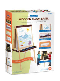 Decorative Floor Easel Hobby Lobby by 100 Floor Easel Hobby Lobby Floor Easel Stands U2013 Gurus