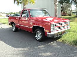 All Chevy » 86 Chevy C10 Parts - Old Chevy Photos Collection, All ... Classic Chevy Truck Parts Gmc Tuckers Auto How To Install Replace Weatherstrip Window 7387 86 K10 Short Bed Swb Silverado 4x4 1986 Blue Silver 731987 4 Ord Lift Part 1 Rear Youtube Old Photos Collection All Busted Knuckles C10 Photo Image Gallery Gauge Cluster Dakota Digital Pickup 04cc02_o10thnnu_midwest_l_truck_tionals Tt016jpg By Vcsniper Photobucket Pinterest Square Foundation Chevrolet Suburban For Sale Hemmings Motor News 1982 Gmc Truck