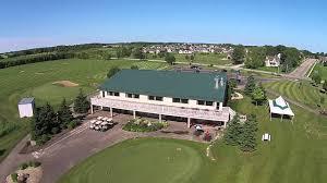 Pumpkin Ridge Golf Course by Kestrel Ridge Golf Club Youtube