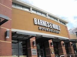 33 Luxury Barnes and Noble Contact Home Decor Idea