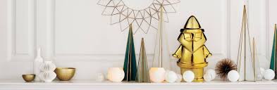 Crate And Barrel Tribeca Floor Lamp by Modern Furniture And Home Decor Cb2