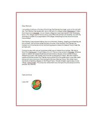 37 Flat Stanley Templates & Letter Examples Template Lab