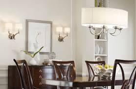 pendant wall sconces by progress lighting lighting fans