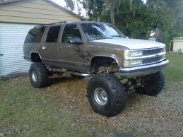 1997 Chevy Suburban SAS - Trucks Gone Wild Classifieds, Event ... Trucks Gone Wild Mud Fest Nissan Titan Forum Gmc Canyon Top Car Designs 2019 20 My 2004 Is Wrecked After Only 3 Weeks Chevy Ssr 1976 Crew Cab Lifted Cummins Swap This Lift Worth 2200 Tahoe Gmc Yukon Aug 31 Sep 2018 4x4 Proving Grounds Lebanon Me Www A Gallery Of Jeeps Gone Wild Nov 1617 Twittys Mud Bog Ulmer Sc Wwwtrucksgonewildcom 35 Bnyard All Terrain Livermore Reviews
