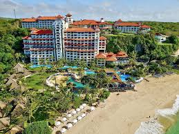 100 Bali Hilton Travel Crew