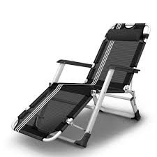 Amazon.com: RWUEFSJV Folding Bed/Single Bed/Lounge Chairs/Folding ... Solid Wood Fabric Sofa Bed Lounge Chair Day Cream Colour Zr Folding Lunch Break Siesta Household Adult Gymax Adjustable Floor Beds Lazy Gray Nap Multiuse Foldable Recliner Beach E Costway Coffee Stylish Couch Wpillow Chaise Sport Lounger 311 Air Mattress Check Out Goplus New Shopyourway Us 11299 Giantex Home Fniture Hw53981cfin Living Room Sofas Demelo 4 Seater Set Modular Suite Black Recling Futon Sleeper Guest 3seat