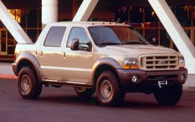 A Look Back At Ford's Truck And SUV Concepts Photo & Image Gallery Dodge 3500 Dump Truck With Pto And Intertional For Sale 1990 A Ford F150 Rtr Muscle Concept 4 Trac Picture 17582 Triton Cars Pinterest And 2011 Sema Show Trucks In Four Fseries Concepts Car 2013 Atlas Get Outside 2006 F250 Super Chief Naias Truck 4x4 F Wallpaper Concept Things We Find Interesting Detroit Auto Automobile Magazine 15 Of The Baddest Modern Custom Pickup Seven Modified For Driver Blog Awesome Looking Off Road Wheels