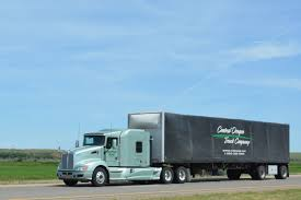 Trucking: Trucking Kelowna Central Oregon Trucking Company Mallory Eggert Design Welcome Our Newest Driving Teammates Pinterest Daseke Family Of Open Deck Carriers Has More Honors Come Its Way Giving Back To Veterans And Local Community Cotc Truck Co Youtube Kenworth T660 Quad Axle Tractor Flickr Physical Capacities Test The Worlds Best Photos Company Kw Hive Mind Increases Driver Pay Transport Topics Flatbedding Hashtag On Twitter Ew Wylie 3572 Transportation Service 1520 2nd Ave Nw