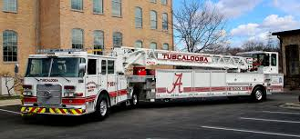 First-Ever Pierce Ascendant 107-Foot Aerial Tiller Delivered To The ... Fire Replicas Solomons Volunteer Rescue Squad Department Jasper Heavy 1 Absolute Eone Stainless Steel For Campton Thornton 2015 Spartan Walkaround Used Truck Details Tuscaloosa Fire And Rescue Gets Unique New Truck Video Game Ready 3d Model In Equipment Svi Heavy Trucks Duty Rcues Seagrave Apparatus Wikiwand Custom Lego Ccfr Types New Deliveries Archives Empire Emergency