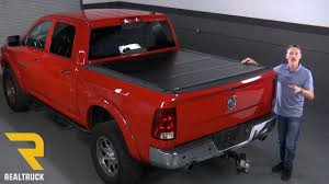 How To Install Gator FX Tonneau Cover On A 2012 Dodge Ram 1500 - YouTube Bak Rs25207 Ram 1500 Truck Bed Cover Vortrak Retractable For 55 Covers Dodge Paint Colors Best Of Liner Fresh Bedliner For 62018 W 57 Weathertech Roll Up 22016 Used 2007 St At Auto House Usa Saugus Truxedo 548197 Lo Pro Invisarack Rack 2005 092019 Bedrug Complete Amazoncom Undcover Fx31006 Flex Hard Folding Truxedo 0915 Rambox Qt Tonneau