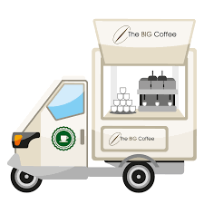 UK's No.1 Mobile Coffee Van / Cart Official Supplier - The Big Coffee Rush Mobile Cafe Melbourne Lovecoffeenyc Twitter Turkish Coffee Truck Comes To Toronto Shop Van Concepts Stock Vector Illustration Santagloria Foodtruck Vroom Yumm Pinterest Food Royal Cup Launching Food Truck Of Sorts A Mobile Cafe For Atridge Cole Coffee Trucks Macchina China Ysfw450 Hot Sale Wooden Trailer Cart Fast At Chiang Mai Night Market Walking Street The San Diego Catering Manufacturers