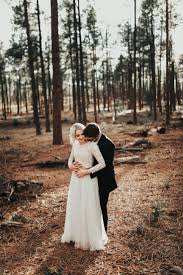 79 Best Couples By Me Images On Pinterest Chester Couples by 138 Best Couples Images On Pinterest Couple Photography Couple