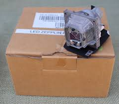 Dell 2400mp Lamp Light Flashing by Consumer Electronics Tv Video U0026 Home Audio Find Dell Products