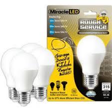 service light bulbs 40w http yogventures info