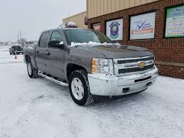 100 Go Cars And Trucks Search Our Inventory Of Used Cars And Trucks Zombie Johns In North