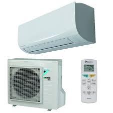 air conditioner daikin sensira 18000btu 5 0 kw r32 wi fi sb
