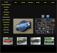 Roberts Mobile Electronics - Car Audio Electronics - Louisville KY Eat Bowl And Play In Louisville Kentucky Main Event Craigslist Cars And Trucks Fort Collins Sketchy Stuff The Bards Town 2 Jun 2018 Were Those Old Really As Good We Rember On The Road Nissan Frontier Price Lease Offer Jeff Wyler Ky Found Some Viceroy Stuff Cdemarco For Trucks Find Nighttime Fireworks Ive Done Pinterest Sustainability Campus Housing Outdated Looking Mid City Mall Getting A Facelift Has New Things To Do Travel Channel