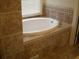 bathtub surrounds bathtub surrounds chicago tub surround bath tub
