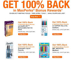 ficeMax Frugal Fabulous Finds Finding the best new Coupons