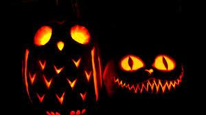 Owl Pumpkin Template by Jack O Lantern Owl Marcia Richards