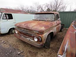 Lot 3K – 1962 Chevrolet C10 Pickup 2C144K149561   VanderBrink Auctions 1962 Chevy Truck Mo Muscle Cars Chevrolet Ck For Sale Near Cadillac Michigan 49601 Catalog Panel Stepvan Fc C10 C30 P10 P20 P30 K10 Pickup 4x4 Motors Pinterest Hydrotuned Hydrotunes Classic Stepside 1960 1965 Pickups F27 Kissimmee 2015 Information And Photos Momentcar Youtube 1966 12ton Connors Motorcar Company Chevy Truck For Sale Russell Lees Road