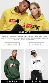 Promo Code Diesel / Shop Online Canada Free Shipping 20 Off The Jewish Museum Coupons Promo Discount Codes Promo Code Diesel Shop Online Canada Free Shipping Revolve Clothing Coupon 2018 Hawaiian Rolls Xdp Xdpdiesel Amazing Photos Videos For Idea And Laundry Detergent Cole Haan Uk By Photo Congress Rough Country Discount Codes 2017 Jersey Russell Throwback Wilson Mismanage Genos Garage Inc Ebay Bbb Xdp Swing Set Gym Kits