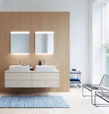 duravit brioso spiegel 62 0 x 4 5 cm mit led beleuchtung
