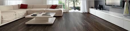 waldo bowers floor covering sacramento ca carpeting waldo