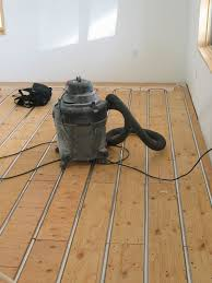 best 25 radiant heating system ideas on in floor