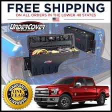 UnderCover Swing Case Passenger Side Truck Bed Storage SC203P 15-18 ... Hard Trifold Bed Cover For 092019 Dodge Ram 1500 Pickups Rough Ss Truck Beds Utility Gooseneck Steel Frame Cm Covers Build Your Own Making Bed Clic Kidkraft Toddler White Wood Right Ucts Espresso Bushwacker Caps Side Rails Tailgate Partcatalog Salt Lake Citytruck Ogdentonneau Driven Sound And Security Marquette Ram 2500 3500 Stowe Cargo System Rail Covers Rangerforums The Ultimate Ford Ranger Resource Top Pickup With A Tonneau Gmc Life Folding By Rev 55 Official Site