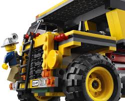 Lego City 4202 – Mining Truck Preview | I Brick City Up To 60 Off Lego City 60184 Ming Team One Size Lego 4202 Truck Speed Build Review Youtube City 4204 The Mine And 4200 4x4 Truck 5999 Preview I Brick Itructions Pas Cher Le Camion De La Mine Heavy Driller 60186 68507 2018 Monster 60180 Review How To Custom Set Moc Ming Truck Reddit Find Make Share Gfycat Gifs