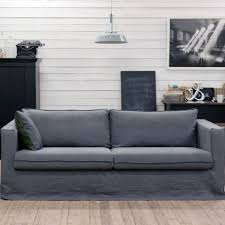 the karlstad leather collection from ikea virginia roberts